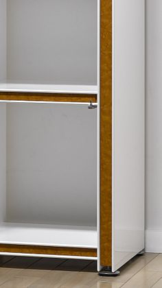 #A chief designer of Poederyellow: The furniture of the brand which Inagaki Shiro makes. #Poederyellowのチーフデザイナー:Inagaki Shiroの作るブランドの家具。 #http://www.powderyellow1.com/