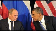 Olavo de Carvalho - Putin é um gênio a serviço do mal