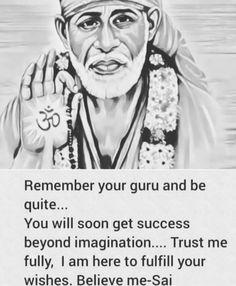 Spiritual Religion, Spiritual Quotes, Positive Quotes, Life Quotes Pictures, God Pictures, English Speaking Book, Sai Baba Miracles, Goddess Quotes, Ram Photos