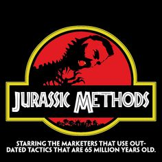 Where growth hacking meets digital marketing. We give you the best of both worlds with results you'll see straight away. Jurassic World, Jurassic Park 1993, Arcade, Nintendo, Nostalgia, Social Media Marketing Business, The Lost World, Retro Gamer, Steven Spielberg