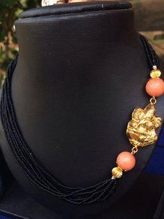 Gold Jewelry for any purpose Gold Jewellery Design, Bead Jewellery, Beaded Jewelry, Hyderabadi Jewelry, Diana, Gold Jewelry Simple, Beautiful Necklaces, Fashion Jewelry, Beads