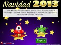 http://www.vedoque.com/juegos/Navidad2013.swf?idioma=es