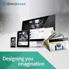 Website Design, Website Development, SEO, Digital marketing