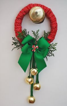 "I'm gonna get thoseChristmas wreath"" data-componentType=""MODAL_PIN"