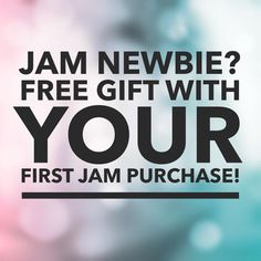 Never tried Jamberry before?! Place your first order with me and get a free gift! http://jcol.jamberry.com/uk