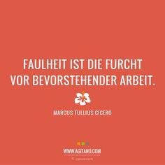 #zitate #sprüche #faulheit #humor