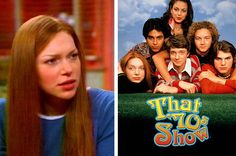 """Answer These Five Questions And We'll Reveal Which """"That '70s Show"""" Character You Are"""