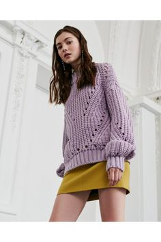ddd0de870c 70 Best Ribbed sweater images in 2019