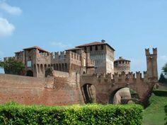 Soncino (Lombardia) - Wikipedia