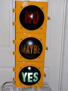 Image result for traffic light products Traffic Light, Lighting, Image, Products, Lights, Lightning, Gadget
