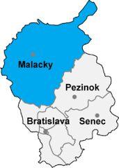 Výsledok vyhľadávania obrázkov pre dopyt malacky erb Central Europe, Bratislava, Smurfs, Fictional Characters, Fantasy Characters