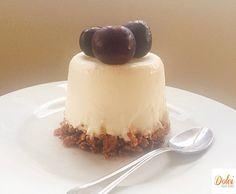 il FROZEN YOGURT è uno snack perfetto per i mesi caldi per restare in forma con gusto! Un goloso #yogurt surgelato simile a un gelato da farcire come preferite! Ecco la #ricetta del #dolce http://www.dolcisenzaburro.it/recipe-items/frozen-yogurt/ #dolcisenzaburro healthy and light dessert cake sweets