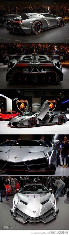 huracane?? #Lamborghini