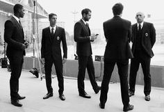 http://www.dolcegabbana.com/ac-milan/gallery/photo-shooting-backstage-formal-wear-2014-2015/3-13/