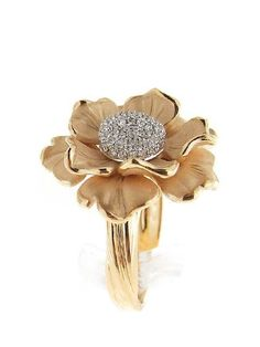 Ideas For Jewerly Rings Bling Beautiful Jewelry Gifts, Jewelry Accessories, Jewelry Design, Rose Gold Jewelry, Diamond Jewelry, Diamond Necklaces, Diamond Pendant, Gold Ring Designs, Schmuck Design