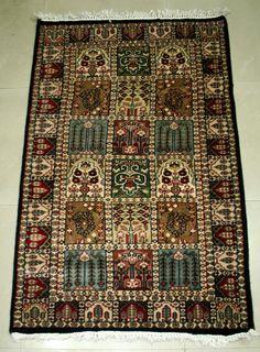 New Persian Style Rugs Floor Carpet Modern Designs Carpet Area Contemporary Rug