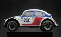 1974 Volkswagen Beetle Baja Bug Earned its Desert Mouse Name Bmw M3 Wallpaper, Vw Baja Bug, Rally Drivers, 4x4, Mini Cooper, Buggy, Vw Beetles, Beetle Bug, Land Cruiser