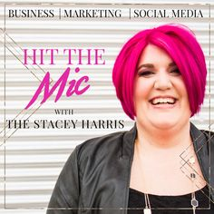 Confused by the new #Twitter profiles? The Stacey Harris is breaking down why it's valuable and highlighting some other critical pieces you might be missing out on. http://thestaceyharris.com/episode50