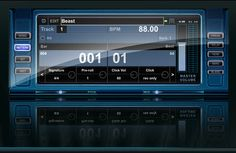 This is an awesome new beatmaker. Get going in minutes! Really handy on the plane to gigs, or just get started making your own beats. Who knows how far you'll go! This software WILL make you a legitimate producer who can make serious beats, and if you're a veteran well, find new sounds, tweak different knobs, and make different songs! Just another awesome tool to add to your collection. Hit it now.
