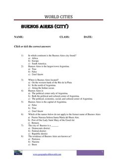 Surface Area With Nets Worksheet Word Millard Fillmore Facts Millard Fillmore Biography Worksheet  Pre K 4 Worksheets with Graph Worksheets For 3rd Grade Buenos Aires City Worksheetpageimage Surface Area Of Rectangular Prism Worksheet Answers Excel
