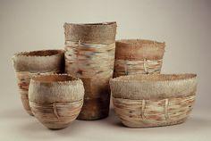 jim kraft ceramics - Google Search