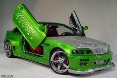 fotos-carros-tunados-fotos-carros.jpeg (500×335)