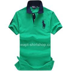9 Best Ralph Lauren Men Polo Shirts images   Polo shirts, Man ... 0d38451b586
