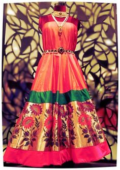 IT'S PG'LICIOUS — #indian fashion #ethnic