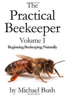 I wanna keep BEES!!! I wanna keep 'em on elastics!!!