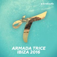 Disfunktion - Influx [A State Of Trance 773] by Armada Trice on SoundCloud