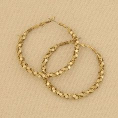 Hovey Lee jewelry   Eco friendly and made in the USA!
