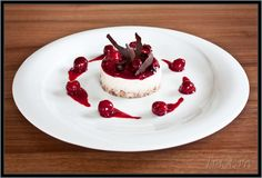 Diplomat de post - Powered by Panna Cotta, Recipies, Pudding, Pastel, Sugar, Sweet, Ethnic Recipes, Desserts, Food