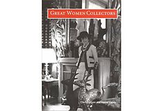 woman collectors