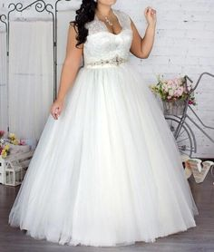 Trendy dress plus size bridesmaid style Plus Size Bridal Dresses, Plus Size Wedding Gowns, Bridesmaid Dresses Plus Size, Dress Plus Size, Princess Wedding Dresses, Dress Wedding, Camo Wedding, Wedding Beach, Beach Party