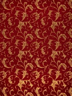 13 Best K Dress Images Brocade Fabric Red Gold Cloth Patterns