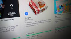 Backer Advice: How To Do Kickstarter (And Crowdfunding) Smart
