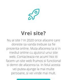 Seo Agency, Bucharest, Design Web, Promote Your Business, Seo Services, Branding, Brand Management, Web Design, Design Websites