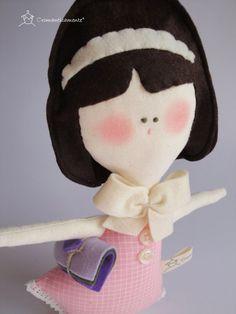 doll - etsy