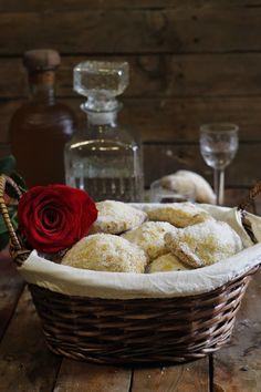 CAKES para ti: EMPANADILLAS DE BONIATO Pavlova, Cupcakes, Sugar, Bread, Baking, Food, Diy, Inspiration, Raspberry Cake