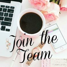 Want to join a team of highly successful and inspiring women? Are you wanting to…