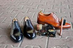 #yanko #yankoshoes #saphir #pommadier #cream #krem #creme #wosk #pasta #wax #pastadobutow #shoeshine #style #stylish #gentleman #gentlemen #mensshoes #menswear #oxford #brogues #fashion #schuhe #shoeporn #shoeslover #shoestagram @patinepl #buty #butyklasyczne #obuwie #goodyearwelted #luxury