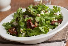 10 salades trop bonnes quand on veut perdre du poids - Diaporama 750 grammes