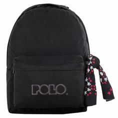 Trending Fashion, Fashion Trends, Polo, Backpacks, School, Bags, Collection, Handbags, Polos