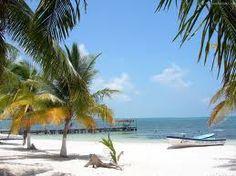 beach scene gifs - Google Search