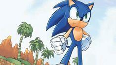 Trending GIF peace sonic the hedgehog archie comics peace out deuces Sonic The Hedgehog, Shadow The Hedgehog, Sonic Y Amy, Sonic Satam, Sonic Underground, Randy Cunningham, Sonic Franchise, Sonic Fan Art, Gifs