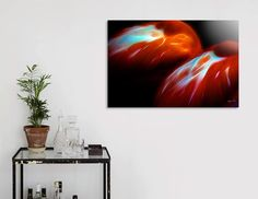 Discover «10sBB2», Limited Edition Acrylic Glass Print by Glink - From $75 - Curioos