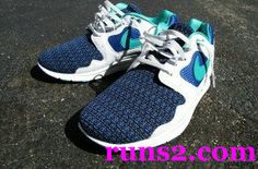 #nikes half price!     cheap nike shoes, wholesale nike frees, #womens #running #shoes, discount nikes, tiffany blue nikes, hot punch nike frees, nike air max,nike roshe run