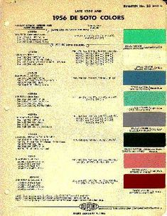fender 39 s 1960 custom color chart guitars and players that i want need or admire. Black Bedroom Furniture Sets. Home Design Ideas