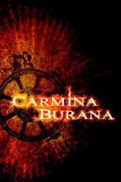 2012 Carmina Burana O'Fortuna
