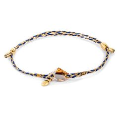 Alex + Ani bracelet - click through for more jewelry gifts at every price